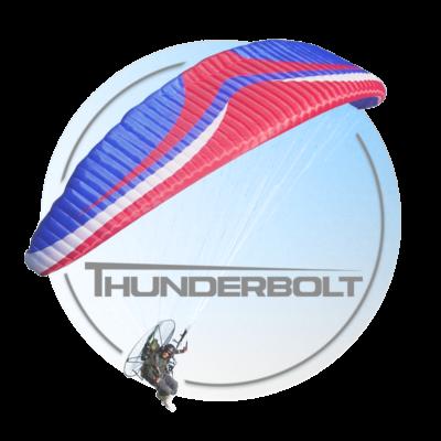 Bouton-Thunderbolt-gris