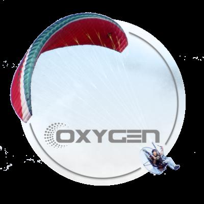 Bouton-Oxygen