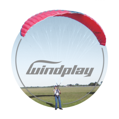 Bouton-Windplay