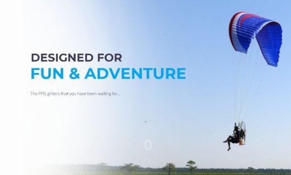 everest-gliders-e1557827390619.jpg